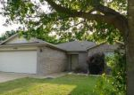 Foreclosed Home en MILLER ST, Belton, TX - 76513