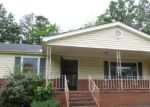 Foreclosed Home in TAMARACK TRL, Chattanooga, TN - 37412