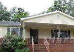 Foreclosed Home en TAMARACK TRL, Chattanooga, TN - 37412