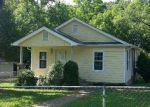 Foreclosed Home en KELLYS FERRY RD, Chattanooga, TN - 37419