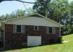 Foreclosed Home en DAUGHERTY FERRY RD, Sale Creek, TN - 37373