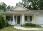 Foreclosed Home in E MORNINGSIDE DR, Bluffton, SC - 29910