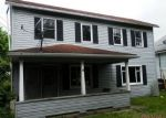 Foreclosed Home en COLLINSBURG RD, West Newton, PA - 15089