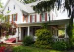 Foreclosed Home en WYOMISSING RD, Mohnton, PA - 19540