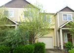 Foreclosed Home en SW LUCAS OAKS LN, Beaverton, OR - 97007