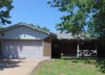 Foreclosed Home in E 13TH ST, Tulsa, OK - 74128