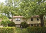 Foreclosed Home en RIVER TRL, Lima, OH - 45807