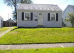 Foreclosed Home en EUGENE ST, Akron, OH - 44306
