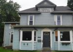 Foreclosed Home en E 7TH ST, Marysville, OH - 43040