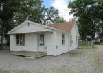 Foreclosed Home en COURT ST, Lakeview, OH - 43331