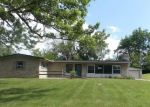 Foreclosed Home en MEADOW LN, Springfield, OH - 45505