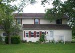 Foreclosed Home en CHARLES ST, Spencerville, OH - 45887