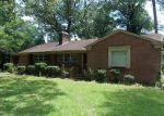Foreclosed Home en RIVER RD, Washington, NC - 27889