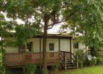 Foreclosed Home en BASS ST, Kernersville, NC - 27284