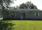 Foreclosed Home en BURKE PKWY, Buffalo, NY - 14219