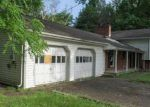 Foreclosed Home en FAYE AVE, New Windsor, NY - 12553