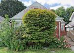 Foreclosed Home en FORDHAM CT, Albany, NY - 12209