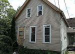 Foreclosed Home en GOLD ST, Buffalo, NY - 14206