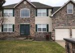 Foreclosed Home en SWAN DR, Egg Harbor Township, NJ - 08234