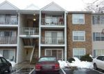 Foreclosed Home en JUNIPER WAY, Trenton, NJ - 08619