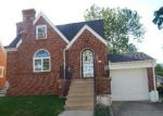 Foreclosed Home in NEONA ST, Saint Louis, MO - 63121
