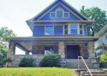 Foreclosed Home in ELMWOOD AVE, Kansas City, MO - 64123