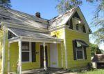 Foreclosed Home in E MAIN ST, Richmond, MO - 64085