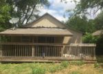 Foreclosed Homes in Independence, MO, 64053, ID: F4154725