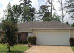 Foreclosed Home en BROOKLYNN ST, Byram, MS - 39272