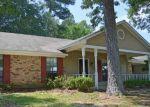 Foreclosed Home en WILDWOOD RD, Byram, MS - 39272