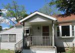 Foreclosed Home en S PARK ST, Owosso, MI - 48867