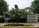 Foreclosed Home en FOREST ST, Westland, MI - 48186