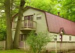 Foreclosed Home en N SHAW RD, Gladwin, MI - 48624