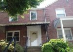 Foreclosed Home in YOLANDO RD, Baltimore, MD - 21218