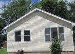 Foreclosed Home en POLK ST, Houma, LA - 70360