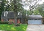 Foreclosed Home in HEDGES DR, Shreveport, LA - 71118