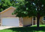 Foreclosed Home en CHAMPION ST, Haysville, KS - 67060