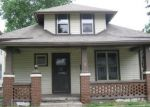 Foreclosed Home en W 6TH ST, Sioux City, IA - 51103