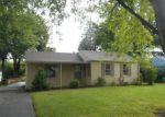 Foreclosed Home en W NOEL DR, Muncie, IN - 47304