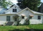 Foreclosed Home en MARSHALL ST, Decatur, IN - 46733