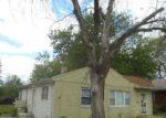 Foreclosed Home en CLARK ST, Dolton, IL - 60419