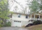 Foreclosed Home en CREST DR, Ringgold, GA - 30736