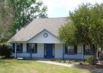 Foreclosed Home in BRIGHT MORNING CT, Kingsland, GA - 31548