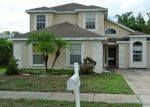 Foreclosed Home in WELLBROOK DR, New Port Richey, FL - 34653