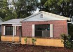 Foreclosed Home en CANTON ST, Orlando, FL - 32803