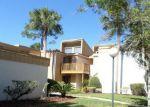 Foreclosed Home en S HIGHLAND ST, Mount Dora, FL - 32757