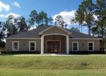 Foreclosed Home en SW 53RD CIR, Ocala, FL - 34476