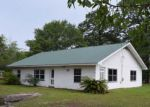 Foreclosed Home en ORLANDO RD, Panama City, FL - 32405