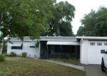 Foreclosed Home en SW 104TH LN, Ocala, FL - 34481
