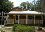 Foreclosed Home en TYNDALL DR, Panama City, FL - 32401